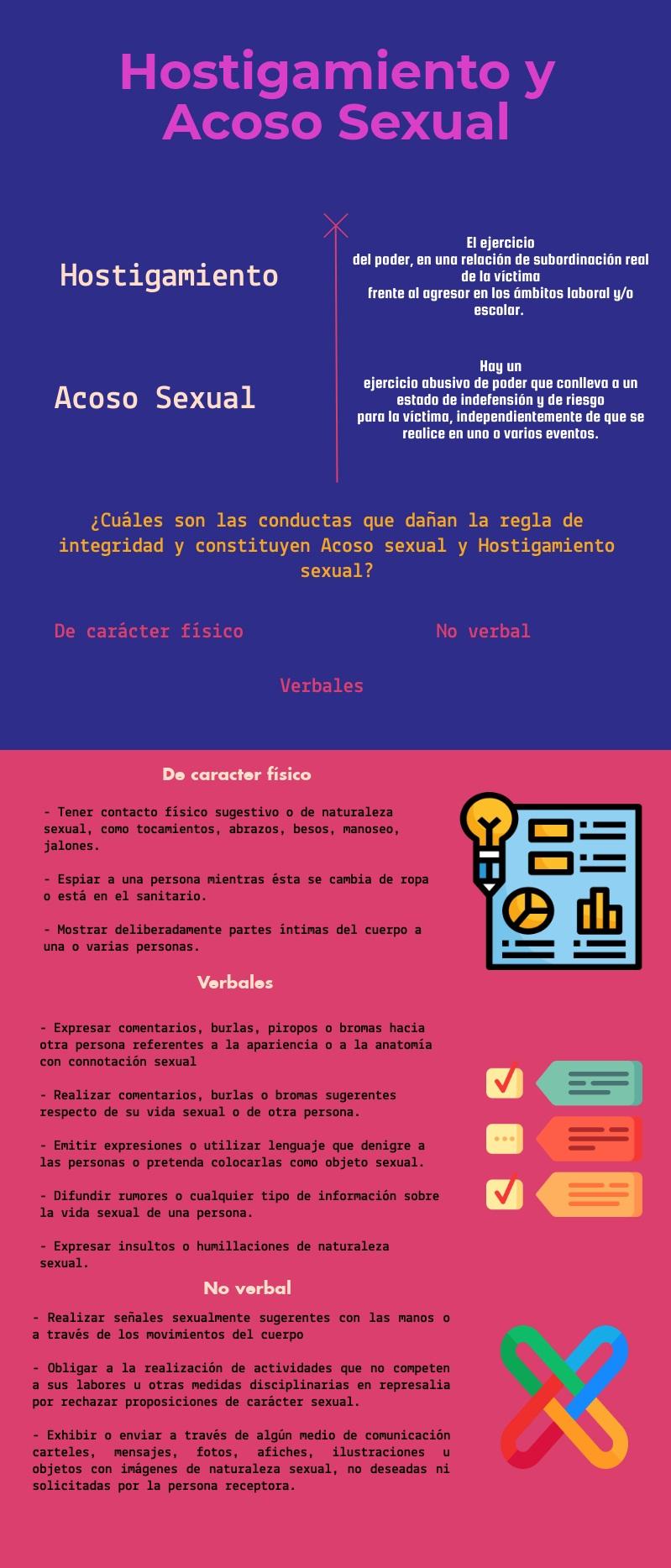 Universidad Tecnológica del Sur del Estado de México - Infografía ...
